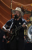 Zac Brown Band Make History At Fenway Park