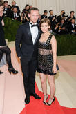 'Fantastic Four' Stars Jamie Bell And Kate Mara Are Engaged