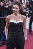 Eva Longoria Persuades Victoria Beckham To Wear Ugg Boots