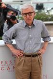 Woody Allen: 'Sex Abuse Allegations Have Weakened Me'