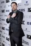 Actor Danny Dyer 'Beaten Up In Front Of Daughter'