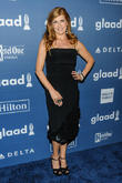 Connie Britton Thanks Fans For Nashville Comeback