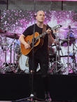 Mike Posner's Father Loses Cancer Battle