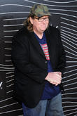 Michael Moore Refuses To Travel To 'Toxic' Britain