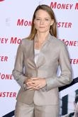 Jodie Foster To Receive Stanley Kubrick Britannia Award