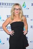 Actress Rachael Harris Sued By Nanny