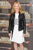 Laura Linney's 2013 Pregnancy Ended Years Of Baby Struggles