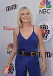 Malin Akerman: 'I'm Not Looking To Get Into A Relationship'