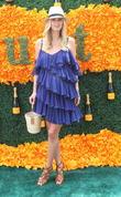 Nicky Hilton: 'Motherhood Is Amazing'