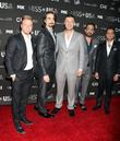 Florida Georgia Line Stage Duet With Idols Backstreet Boys