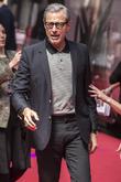 Jeff Goldblum Will Not Be Starring In 'Jurassic World 2', He Reveals