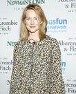 Laura Linney And Cynthia Nixon To Star In The Little Foxes Revival