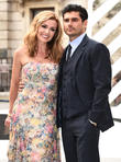 Katherine Jenkins Creating Children's Tv Show With Husband