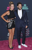 Thomas Rhett And Wife Lauren Reveal New Baby's Gender