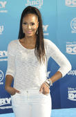 Tamar Braxton Sued Over Alleged Unpaid Bill - Report
