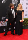 Haley Joel Osment and Emily Osment