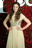 Sara Bareilles 'Has No Words' Following Broadway Debut