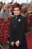 'X Factor' Living Doll Sada Vidoo Is Already A 'Platinum-Selling Artist' In Demark