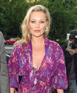 """Kate Moss Reveals Details Of New Modelling Agency That's Not Just For """"Pretty People"""""""