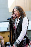 Aerosmith Announce 'Farewell' European Tour