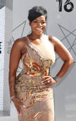 Fantasia Barrino Slims Down After Struggling With 'Pressure Of Perfection'
