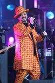 Boy George Breaks Down In Tears As He Discusses Male Escort Attack