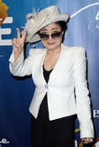 Yoko Ono Cast In Wes Anderson's Next Movie