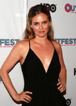 Alicia Silverstone To Lead Kyle Richards-inspired Sitcom
