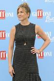 Jennifer Aniston Rages Against Tabloid Culture To Ellen DeGeneres