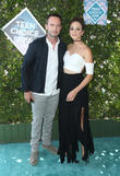 Patrick J. Adams And Troian Bellisario's Wedding Pushed Guests Out Of Comfort Zone