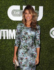 Jennifer Esposito Submitted For Psychiatric Evaluation During Celiac Horror