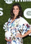 Daniela Ruah Welcomes Second Child