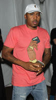 Nas Creating New Clothing Collection For Young, Proud African-americans