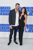 Michael Phelps Ties The Knot Again In Mexico