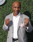Mike Tyson's Ice-cream Grab Explained