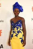 Lupita Nyong'O Wants To Focus A 'New Lens' On African Identity