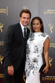 Carrie Ann Inaba Engaged To Actor Robb Derringer