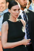 Rooney Mara Slams U.s. Department Of Agriculture Over Animal Welfare Silencing