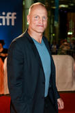 Woody Harrelson Added To 'Han Solo' Movie Cast