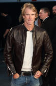 Michael Bay Calls Police Over Alleged Intruder - Report