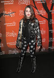 Frances Bean Cobain Is Marc Jacobs' New Muse