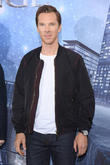 Benedict Cumberbatch Plans To Take On Child-friendly Movies Now He's A Father
