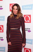 Mel C Branded A Hypocrite By Little Mix Fans After Sharing Topless Photo