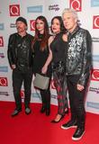 U2 Re-visit 'The Joshua Tree' With Nostalgic 30th Anniversary Tour