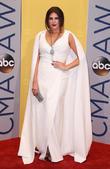 Lady Antebellum Star Hillary Scott Launching Fashion Line