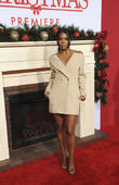 Gabrielle Union And Omar Epps Found Almost Christmas Easy To Identify With