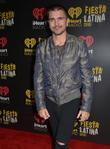 Juanes Added To Nobel Peace Prize Concert Line-up