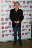 Andrew Lloyd Webber Jokingly Teases Donald Trump Musical