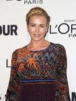 Chelsea Handler To Lead Sundance Film Festival Women's March