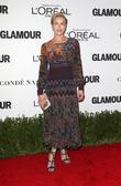 Chelsea Handler And John Legend Lead Women's March At Sundance